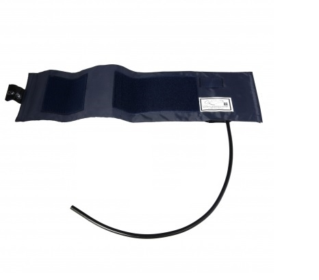 Манжета для электронных тонометров (22-32 см), Тривес для ремонта тонометра купить в Воронеже