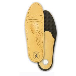 Стельки ортопедические для закрытой обуви СТ-105, Тривес купить в Воронеже в салоне ортопедии