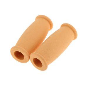 Валики (накладки) на костыли для кисти (руки) купить в ортопедии в Воонеже