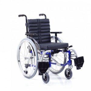 Детская инвалидная коляска Ortonica Puma Ортоника купить в ортопедии в Воронеже