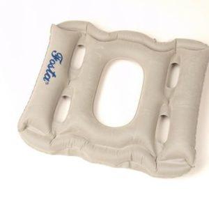 Противопролежневая надувная подушка Fosta купить в ортопедии в Воронеже
